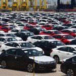 """Gặp """"ải"""" khó, hàng loạt mẫu xe """"biến mất"""" khỏi thị trường Việt Nam"""