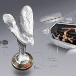 """Những """"truyền thuyết"""" có thật về Rolls-Royce"""