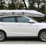 Những hạng mục cần bảo dưỡng cho ô tô khi bước vào mùa nắng nóng
