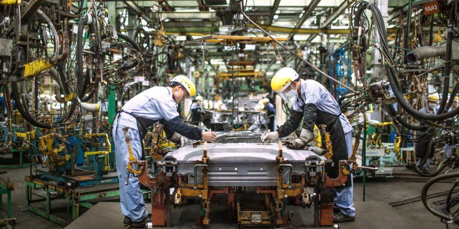 Toyota đã nhìn thấy tiềm năng phát triển thị trường xe hơi cũng như những điều kiện phù hợp để đặt nhà máy tại Việt Nam ngay từ khi nền kinh tế nước ta vừa mở cửa hội nhập.