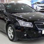 VinFast triệu hồi hơn 7.000 xe Chevrolet vì lỗi túi khí Takata