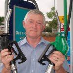 Đổ nhầm nhiên liệu cho ô tô: Hậu quả và cách xử lý