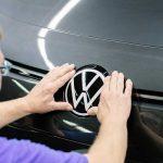 "Volkswagen ""thay máu"", quyết liệt cải tổ"