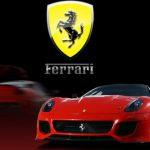 Brand Finance vinh danh Ferrari là Thương hiệu mạnh nhất thế giới