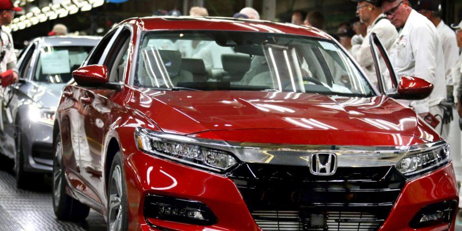Nhà máy Honda tại Philippines đóng cửa có thể là cơ hội để các quốc gia còn lại trong ASEAN thu hút thêm nguồn đầu tư hãng xe Nhật Bản.