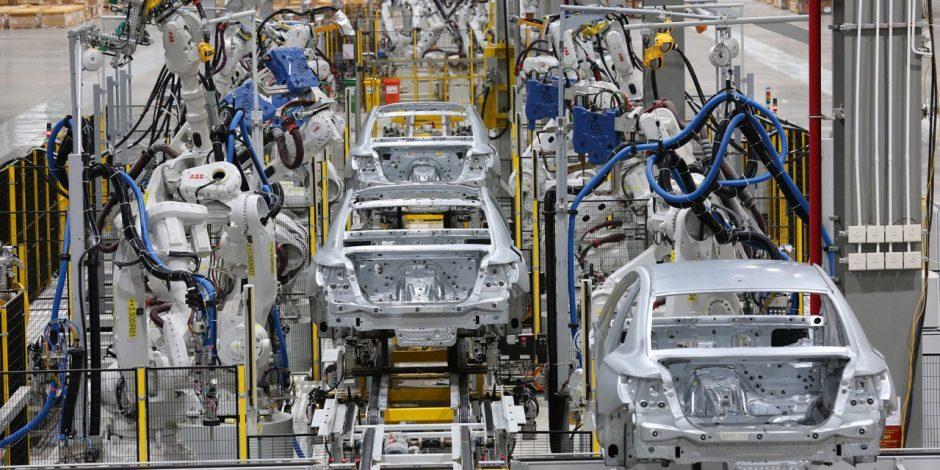 Lắp ráp xe tại Việt Nam vào lúc này đem tới nhiều ưu thế xuất khẩu cho cả VinFast và GM.