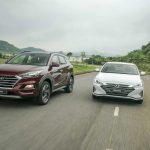 Hyundai nâng thời gian bảo hành cho xe lên 5 năm