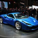 Năm 2019: Ferrari bán được nhiều xe nhất từ trước tới nay!