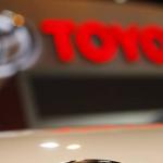 Toyota triệu hồi Vios và Corolla Altis tại Việt Nam để thay túi khí