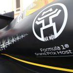 Việt Nam có thể không tham gia mùa giải F1 2021