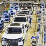 Lao đao vì Covid-19, Honda giảm sản xuất HR-V và Odyssey tại Nhật Bản
