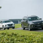 10 xe bán chạy nhất tháng 9/2020: Hyundai, VinFast phô trương lực lượng