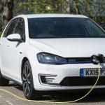 Đăng ký, đăng kiểm và lưu thông ô tô điện như thế nào?