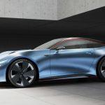"Nissan sắp ""gọi tên"" xe thể thao mới Nissan 400Z"