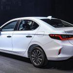 Thêm 3 xe Honda mới sẽ ra mắt trong tháng tới