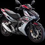 Honda Winner X thể thao có thêm màu mới, giá 49 triệu đồng