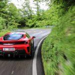 Ferrari tuyên bố vẫn ra mắt hai xe mới trong năm nay đúng theo kế hoạch