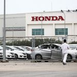 Honda công bố kết quả kinh doanh năm tài chính năm 2020 tại Việt Nam
