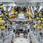 Mercedes và Audi chuẩn bị khởi động lại ở châu Âu