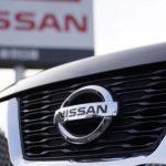 Nissan triệu hồi hơn 250.000 xe để thay thế túi khí