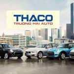 """Vì sao các thương hiệu xe sang """"đổ bộ"""" về Việt Nam?"""