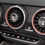 Những dấu hiệu cần phải bảo dưỡng điều hòa ô tô khi mùa nóng đến