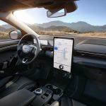 Ford Ranger và Everest có gì mới khi bước sang thế hệ 2022?