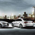 Audi gia hạn thời gian bảo hành xe mới trên toàn cầu