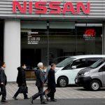Bê bối gian lận khí thải, Nissan, Mercedes-Benz và Porsche bị truy tố tại Hàn quốc