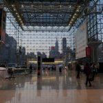 Triển lãm ô tô New York 2020 chính thức bị hủy