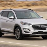 10 thương hiệu ô tô chất lượng nhất 2020 tại Mỹ