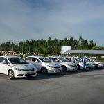 Honda Việt Nam tổ chức thi sát hạch và cấp giấy phép bằng lái xe ô tô