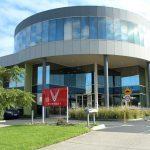 Vinfast khai trương văn phòng tại Australia