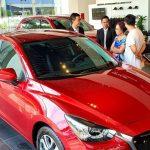 Những sai lầm người mua ô tô lần đầu nên tránh