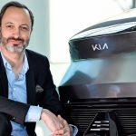 Dịch Covid-19 sẽ lật trang mới cho thiết kế ô tô