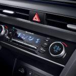 Điều hòa của Hyundai có thể giảm bụi mịn