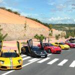 Hành trình Car Passion chính thức khép lại sau 10 năm