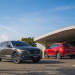 Thaco giảm giá đồng loạt xe Kia, Mazda, Peugeot tại Việt Nam