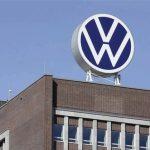 Volkswagen trở thành trùm nợ thế giới