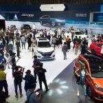 Honda Việt Nam công bố doanh số tháng 6/2020: xe máy giảm, ô tô tăng