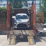 Lộ ảnh Toyota Wigo 2020 cập bến đại lý, chuẩn bị ra mắt tại Việt Nam