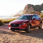Bản nâng cấp Mazda3 2021 mới sẽ có gì đặc biệt?