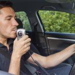 Ô tô có thể phải trang bị dụng cụ đo nồng độ cồn