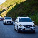 10 xe bán chạy tháng 8/2020: VinFast Fadil vẫn trong top 10