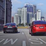 Honda City 2020 bất ngờ được đặt trước tại Malaysia