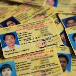 Bộ Công an đề xuất rút thời hạn giấy phép lái xe còn 5 năm