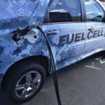 15 loại nhiên liệu ô tô thú vị thay thế xăng dầu