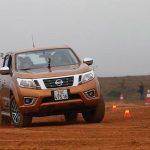 Nissan dừng lắp ráp Sunny và X-trail tại Việt Nam, số phận người dùng sẽ ra sao?
