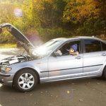 Những nguyên nhân khiến ô tô bị chết máy giữa đường