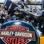 Tái cơ cấu hoạt động, Harley-Davidson rút khỏi thị trường Ấn Độ